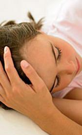 Primeros auxilios para estado de shock