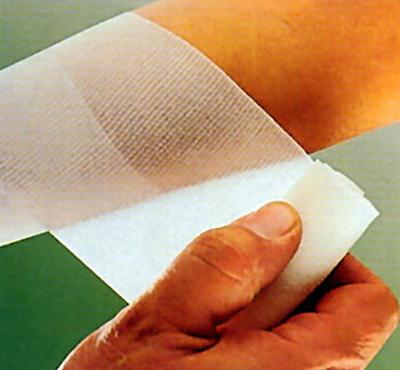 Vendas: Cómo aplicar un vendaje